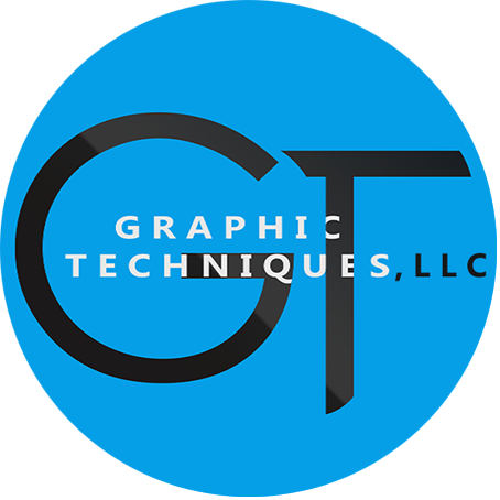 Graphic Techniques, LLC